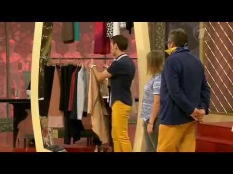 Женские штаны Пурпурные сердечки CR 20113 14 RED 1385