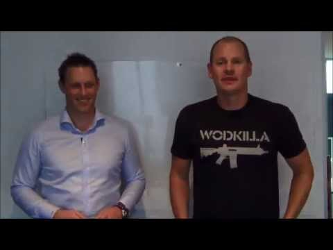 Understanding the valuation process - Property WOD |Ep. 34|