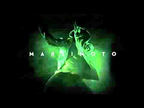 Marsimoto - Angst