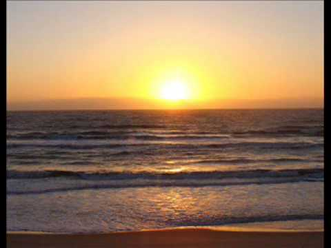 Powderfinger - Waiting for the Sun (w/ lyrics)