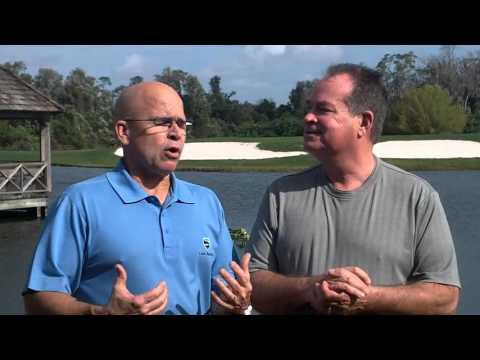 Florida 55+ Communities | Lake Ashton March Specials