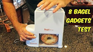 8-bagel-gadgets-put-to-the-test
