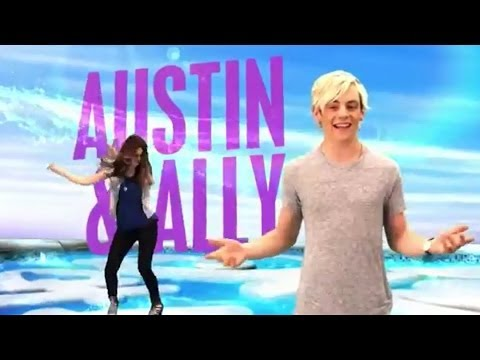 "Disney Channel Summer 2014 Sizzle - ""Take On the World"""