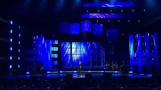 Григорий Лепс - Ночь (песня из концерта к юбилею Игоря Матвиенко)
