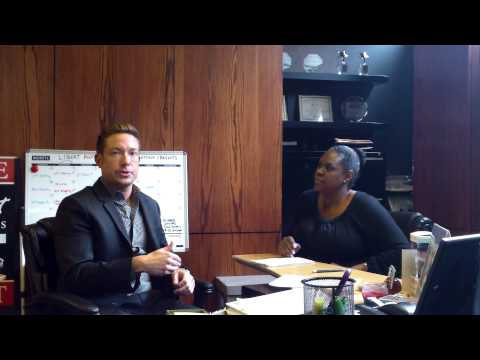 How to File Your Cook County Illinois Homeowner Property Tax Exemption