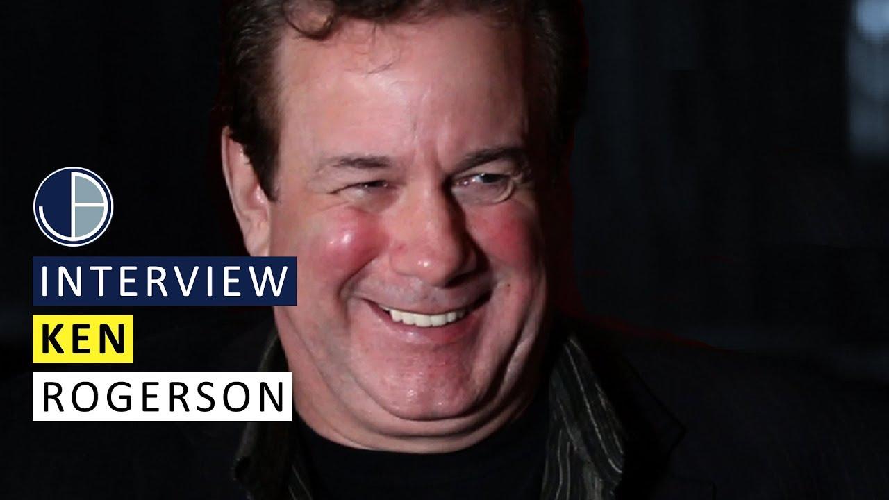 rogerson chatrooms 2003 gingen lance preston (sean rogerson) und seine crew der geisterjäger-reality-tv-serie grave encounters für eine episode in die verlassene collingwood.