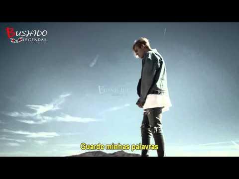 Justin Bieber - Mark My Words (Legendado - Tradução)
