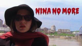 Nina No More (2017) Full Movie