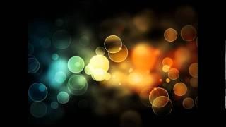 David Guetta - Alphabeat (Zedd Mix Edit)