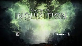 Dragon Age Inquisition The Breach 30 US TV Commercial