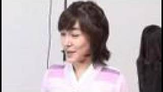 SoNyeoShiDae wearing Korean Hanbok