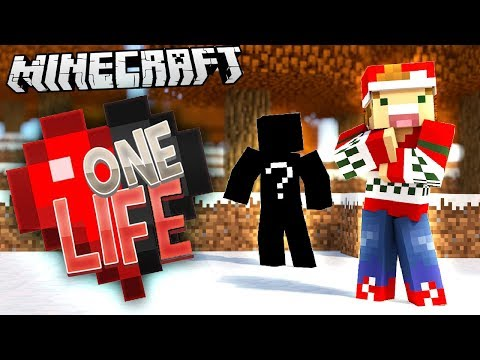Download Youtube: MY SECRET SANTA IS.. | One Life SMP #56