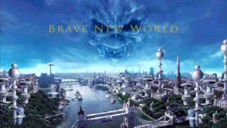 Download Iron Maiden - Out of The Silent Planet Mp3 and Videos