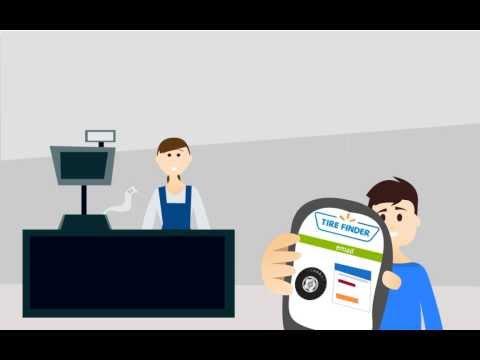 Baixar Dobbs Tire Auto Centers - Download Dobbs Tire Auto