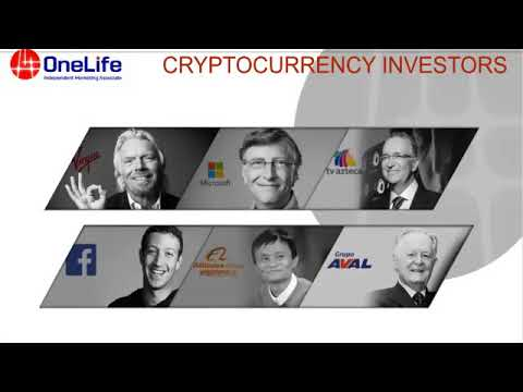 ONE COIN ONE LIFE LATEST BUSINESS PRESENTATION- 2018