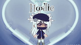 Hoodie GLMV