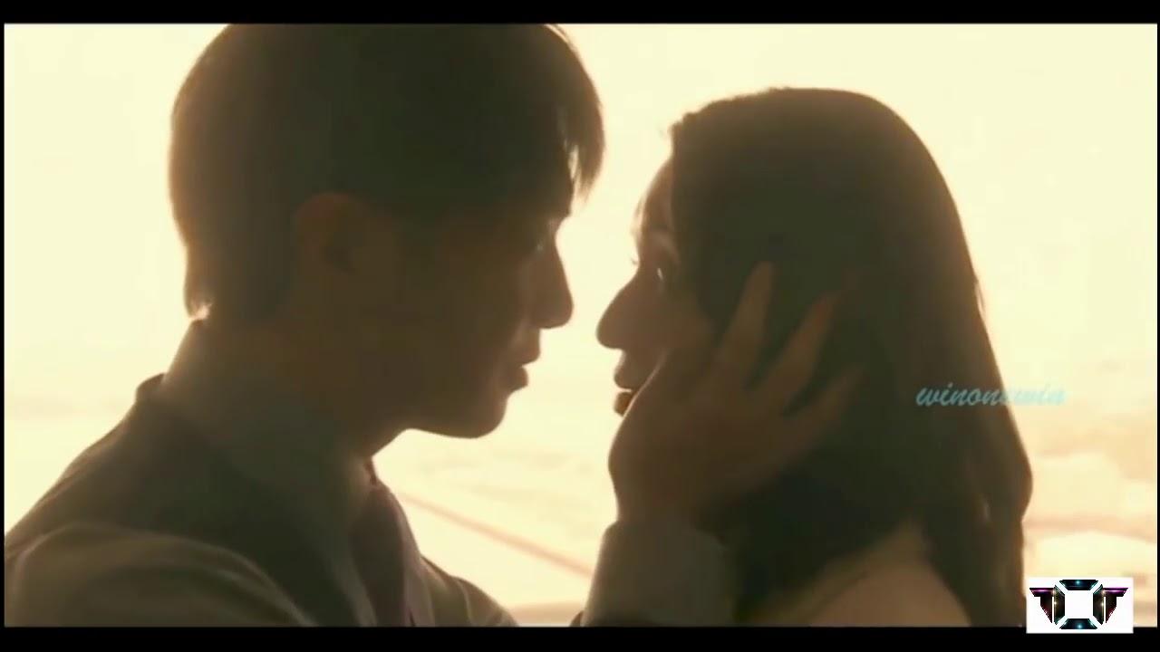 Japanese Love Story Lesbian