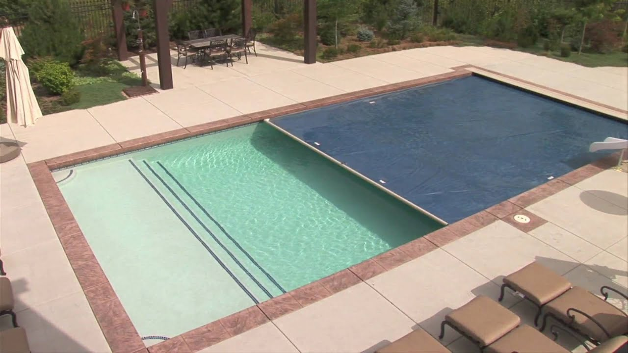Swimming Pool Laws and Regulations in CT and NY | Putnam