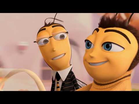 bee-movie-dubbed-by-me-part-1