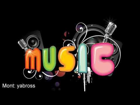 #001 Musique BISSA