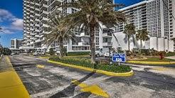 525 N Ocean Blvd #T2 Pompano Beach, Florida 33062