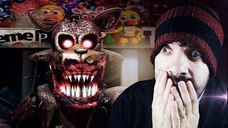 Videos Of Five Nights At Freddys Miniplaycom Page 2
