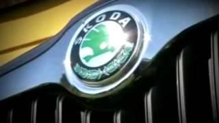 видео Запчасти для Шкоды Румстер (Skoda Roomster)