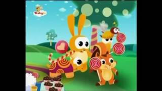 Video BabyTV Elephant's birthday english download MP3, 3GP, MP4, WEBM, AVI, FLV Juli 2018