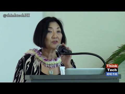 Hawaii Clean Energy Day 2016 At Laniakea