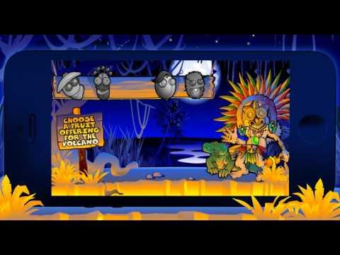 Играть В Игровые Автоматы Кекс Онлайн Бесплатно