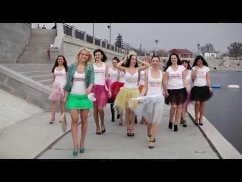 Видео по тэгу: девичник / HD порно, Порно онлайн, online