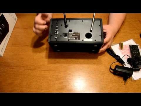 Funkadapter SchöN Aux 3,5mm Drahtlose Bluetooth Empfänger Tragbare Mini Stereo Audio Musik Adapter Auto Sender Auto Musik Empfänger Für Lautsprecher