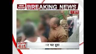 Karnataka: Man lynched on suspicion of child lifting in Mandya