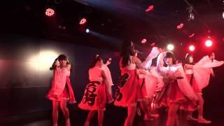 虹コン初のワンマンライブ、新宿BLAZEにて2015/1/11(日)開催!チケット...