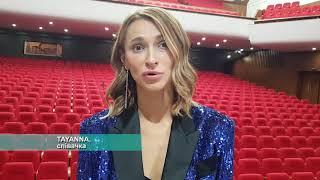 видео Полякова Татьяна Михайловна