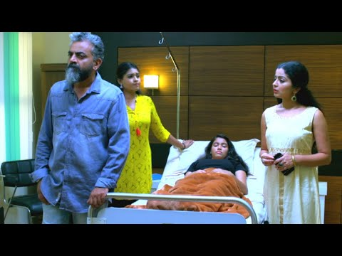 Dr Ram September 18,2018 Mazhavil Manorama TV Serial