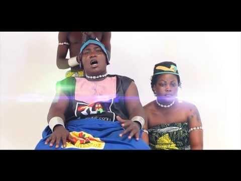 RENO KING featuring WATTA : DJO NOUNIN DO