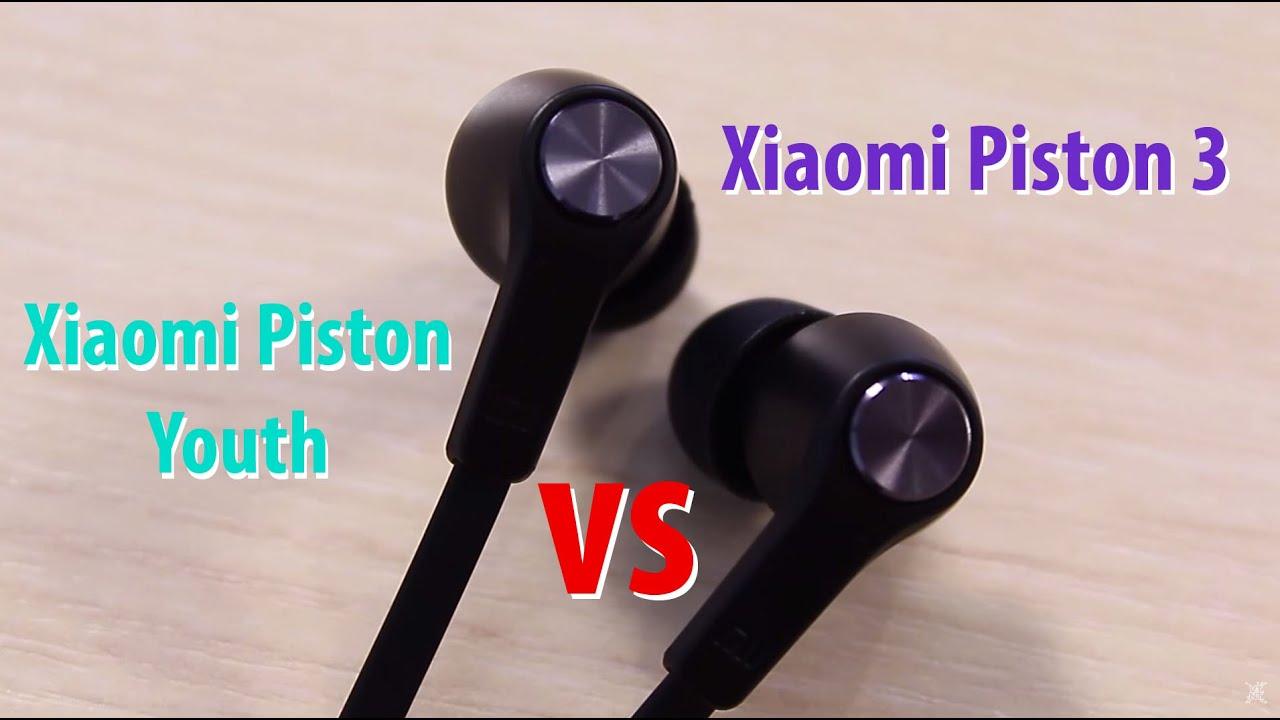 Xiaomi piston 3 совершенно новые наушники, чудо инженерной техники. • заслужили награду reddot award 2015 germany в сфере design concept ( промышленный дизайн).