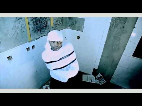 Mchizi - Abbas Kubaff (Doobeez) Official Music Video 2014