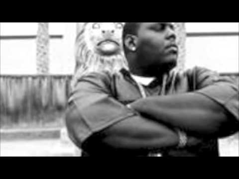 """Guerilla Black & Mario Winans """"You're The One"""" feat Zen - ISMRecordings Remix By Chazz Oliver.m4v"""
