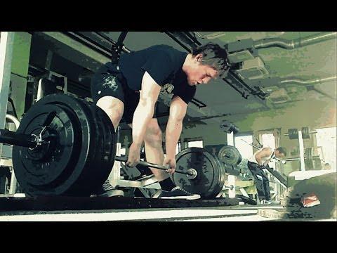 testing-inov-8-fastlift-335's-(squat,-bench-&-dl-prs)