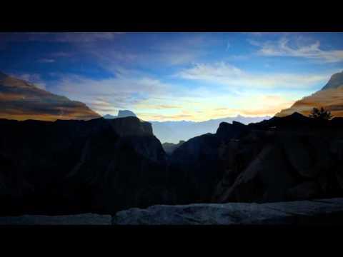 Enya - May It Be (HD/HQ Audio)