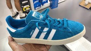 16 Budget Friendly adidas Sneakers Under 2,000 Pesos ($40)
