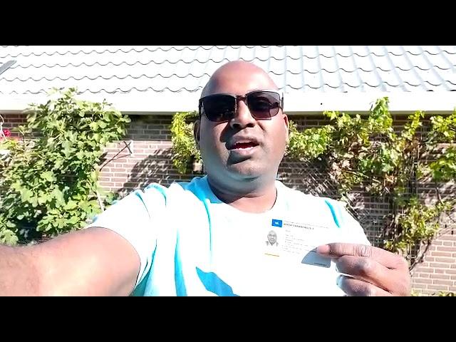 Mark | Nuvaarbewijs.nl - Testimonial