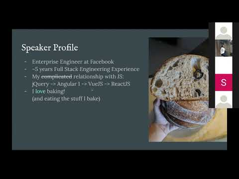 VirtualTalk.JS-17 June