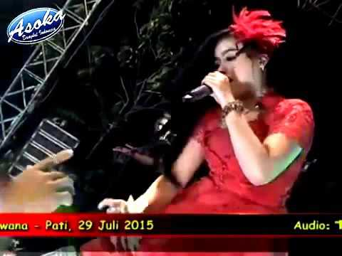 rere amora monata diamond - Rere Amora -Diamond Dangdut Koplo Remix