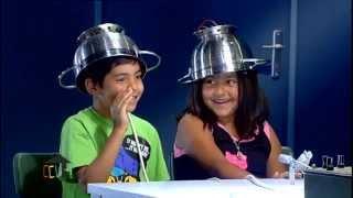 Détecteur de mensonges des enfants : le meilleur ! 3 #CCVB