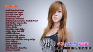 Lagu Pop Indonesia Populer 2017 Suara Jernih Tanpa Editan