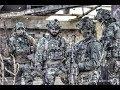 Türk Keskin Nişancı /Турецкий снайпер /Turkish Sniper / 2018 [HD]
