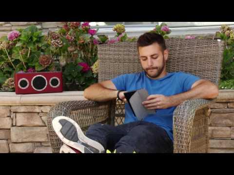 GGMM M4 Speaker